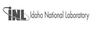 INL IDAHO NATIONAL LABORATORY