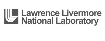 LLL LAWRENCE LIVERMORE NATIONAL LABORATORY