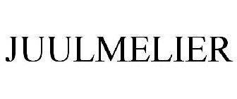 JUUL Labs, Inc  Trademarks :: Justia Trademarks