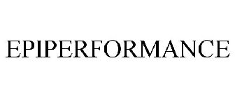 EPIPERFORMANCE