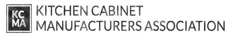 KCMA KITCHEN CABINET MANUFACTURERS ASSOCIATION