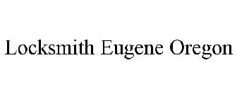 Image result for Locksmith Eugene Oregon