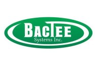 BACTEE SYSTEMS INC.