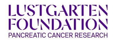 LUSTGARTEN FOUNDATION PANCREATIC CANCER RESEARCH