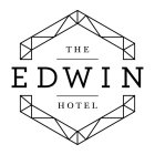 THE EDWIN HOTEL
