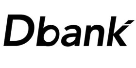 Dbank Trademark Serial Number 87857920 Justia Trademarks