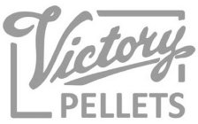 VICTORY PELLETS