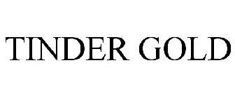 TINDER GOLD Trademark Application of Match Group, LLC