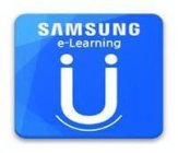 SAMSUNG E-LEARNING U