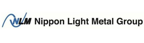 NLM NIPPON LIGHT METAL GROUP
