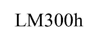 Image for trademark with serial number 87958305