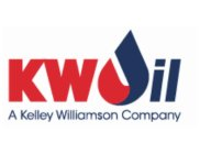 KWOIL A KELLEY WILLIAMSON COMPANY