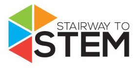 STAIRWAY TO STEM