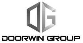 DOORWIN GROUP