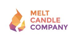 MELT CANDLE COMPANY