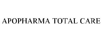 APOPHARMA TOTAL CARE