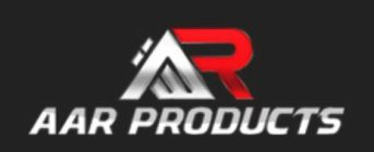 AAR PRODUCTS