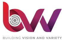 BVV BUILDING VISION AND VARIETY