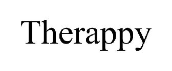 THERAPPY