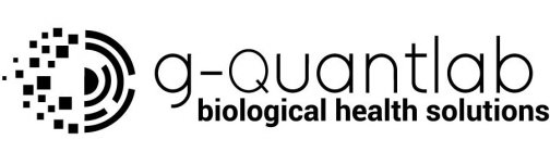 G-QUANTLAB BIOLOGICAL HEALTH SOLUTIONS
