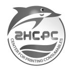 ZHCPC CENTER FOR PRINTING CONSUMABLES