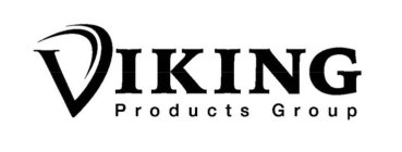 VIKING PRODUCTS GROUP