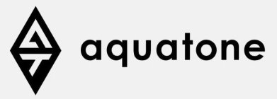 AQUATONE AT