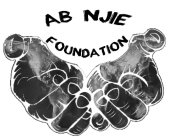 AB Njie Foundation