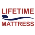 LIFETIME MATTRESS