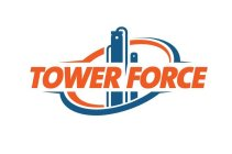 TOWER FORCE