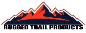 RUGGED TRAIL PRODUCTS