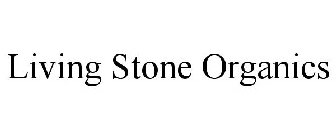 Living Stone Organics