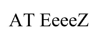 AT EeeeZ