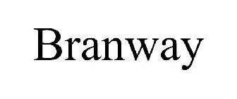Branway