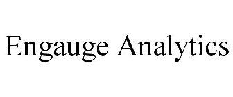 Engauge Analytics