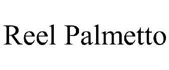 Reel Palmetto
