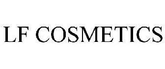 LF COSMETICS