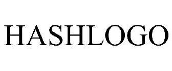 HASHLOGO