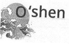 O'shen
