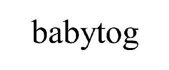babytog