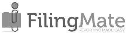 FilingMate