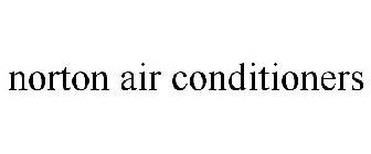 norton air conditioners