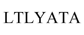 LTLYATA