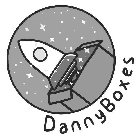 DANNYBOXES