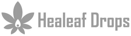 Healeaf Drops