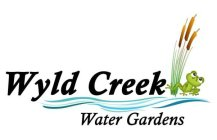 Wyld Creek Water Gardens