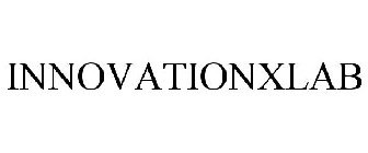 INNOVATIONXLAB