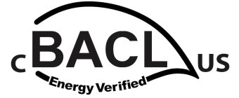 C BACL US ENERGY VERIFIED