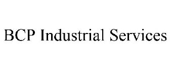 BCP Industrial Services
