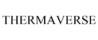 THERMAVERSE